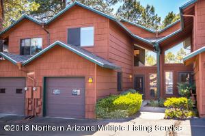 4005 S Lake Mary Road, 12, Flagstaff, AZ 86005