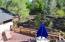 720 E Crestline Road, Munds Park, AZ 86017