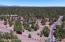 1411 Highland Meadow Road, Flagstaff, AZ 86005