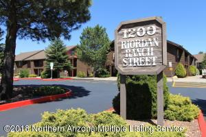 1200 S Riordan Ranch Street, 54, Flagstaff, AZ 86001