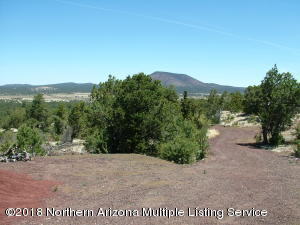1782 E Lily Lane, Williams, AZ 86046