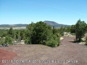 1782 E Lily Lane, Williams, AZ 86046