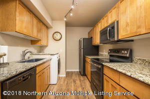 1185 W University Avenue, 115, Flagstaff, AZ 86001
