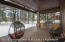 1636 E Morgan Run Drive, Flagstaff, AZ 86005