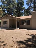 3218 N Patterson Boulevard, Flagstaff, AZ 86004