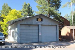 241 Kiowa, Flagstaff, AZ 86005