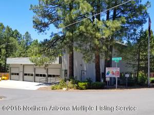 2838 Kona Trail, Flagstaff, AZ 86005
