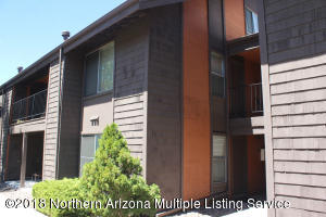 1200 S Riordan Ranch Street, 84, Flagstaff, AZ 86001