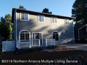 200 Kiowa, Flagstaff, AZ 86005