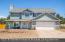 4230 Alpine Dr Drive, Bellemont, AZ 86015