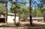 6768 N Spring Valley Road, Parks, AZ 86018