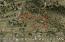 11595 N Copeland Lane, Flagstaff, AZ 86004