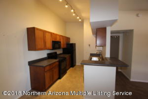 1185 W University Avenue, 15-218, Flagstaff, AZ 86001