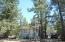 135 E Oak Drive, Munds Park, AZ 86017