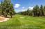 4200 Lariat Loop, Flagstaff, AZ 86005