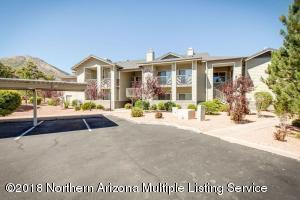 4343 E Soliere Avenue, 1093, Flagstaff, AZ 86004