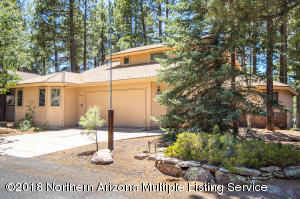 2110 Tom Mcmillan, Flagstaff, AZ 86005
