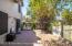 4320 E Spring Meadows Circle, Flagstaff, AZ 86004