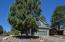 4877 S Bright Angel Trail, Flagstaff, AZ 86005