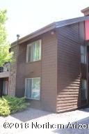 1200 S Riordan Ranch Street, 73, Flagstaff, AZ 86001