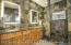 1721 Doc Fronske, Flagstaff, AZ 86005