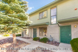 6315 N St Nicholas Circle, 59, Flagstaff, AZ 86004