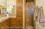 1902 E La Cantera Court, Flagstaff, AZ 86005