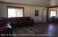 7322 W Freedline Drive, Flagstaff, AZ 86001