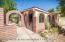 1904 N West Street, Flagstaff, AZ 86004