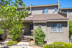 5805 E Bear Paw Drive, 12148, Flagstaff, AZ 86004