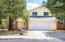 4034 S Nicholas Street, Flagstaff, AZ 86005