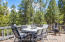 4341 E Burning Tree Loop, Flagstaff, AZ 86004