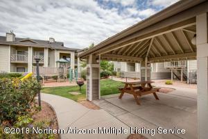 4343 Soliere Avenue, 1081, Flagstaff, AZ 86004