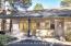 3200 S Litzler Drive, 1-202, Flagstaff, AZ 86005