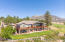 3110 N Meadow Brook Drive, Flagstaff, AZ 86004