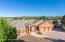 3110 N Meadow Brook Drive, Flagstaff, AZ 86004