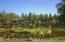 1475 E Castle Hills Drive, Flagstaff, AZ 86005