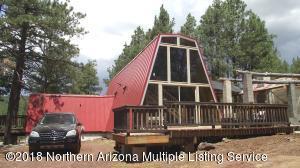 15040 E Forest Service 355 Road, Parks, AZ 86018