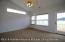6650 W Suzette Lane, Flagstaff, AZ 86001