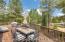 3515 Doc Raymond, Flagstaff, AZ 86005