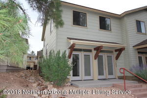 1653 W Jacob Way, Flagstaff, AZ 86005