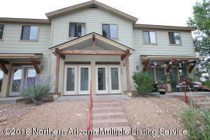 1661 E Jacob Way, Flagstaff, AZ 86005