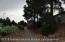 1661 E Jacob Way, Flagstaff, AZ 86005