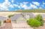 11656 Monarch Drive, Bellemont, AZ 86015