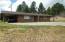 691 E Zuni Drive, A & B, Flagstaff, AZ 86005