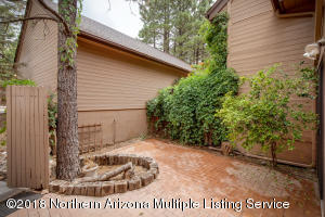 2342 N Whispering Pines Way, Flagstaff, AZ 86004