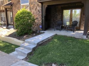 4045 Lake Mary Road, 20, Flagstaff, AZ 86001