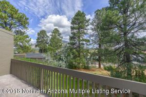 2665 N Valley View Road, 10124, Flagstaff, AZ 86004