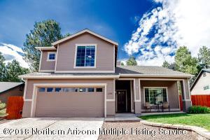 This could be your next home!