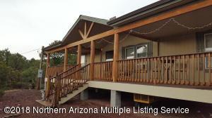 1450 W Maverick Lane Lane, Williams, AZ 86046